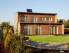 Multi-Komfortní dům ISOVER
