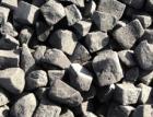 Možnosti využití lehkého kameniva na bázi recyklovaného skla v betonu