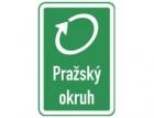 MŽP: Projekt dostavby Pražského okruhu není dostatečně připraven