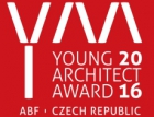 Young Architect Award 2016