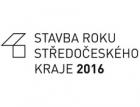 Přihlaste se do 3. ročníku soutěže Stavba roku Středočeského kraje