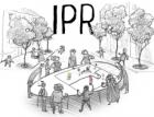 IPR hledá nového ředitele sekce, která má na starosti územní plán