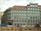 Pražští zastupitelé schválili dohodu týkající se Škodova paláce