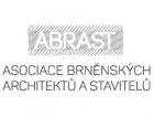 Asociace brněnských architektů a stavitelů: Počet obyvatel Brna klesá, může za to starý územní plán