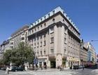 Ministerstvo kultury potvrdilo umístění novostavby na Václavském náměstí