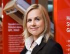 VELUX má novou generální ředitelku pro Českou republiku a Slovensko