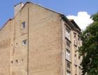 Obyvatelé Prahy 6 se mohou vyjádřit k výstavbě u břevnovského mrakodrapu