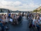 Architekti a starostové na jedné lodi hodnotili kvalitu architektury ve městech