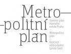 Podle Asociace pro urbanismus a územní plánování není metropolitní plán v souladu se stavebním zákonem
