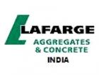 Výrobce cementu LafargeHolcim prodává svou indickou divizi