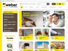 Weber spouští e-shop