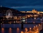Praha 5 v příštích dnech podepíše smlouvu na stavbu ruského kola