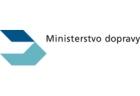 Ministerstvo připraví nové řízení na poradce k PPP projektům