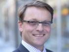 Petr Špaček je novým ředitelem divize projektového řízení a odborného poradenství společnosti Obermeyer Helika