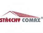 METAL TRADE COMAX hledá zaměstnance na pozici stavebně-technický referent