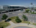 Letiště Praha vypsalo tendr na přestavbu druhého terminálu
