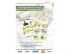 ISOVER vydal nový Katalog tepelných vazeb III. – Spodní stavba