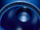 Nový granulát pro výrobu potrubí Wavin TS DOQ zajistí jeho vyšší bezpečnost a delší životnost
