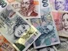 Daň z nabytí nemovitosti bude kupující platit od 1. listopadu