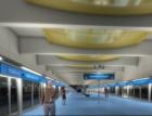 Pražský magistrát přerušil stavební řízení k metru D