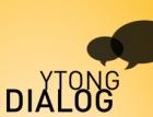 Ytong Dialog představí nové aplikace a nástroje pro jednodušší projektování
