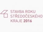 Hlasování o Stavbu roku Středočeského kraje 2016 bylo zahájeno