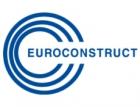 Euroconstruct: Vývoj stavebnictví v Evropě