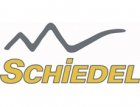 Schiedel získal prestižní cenu Red Dot Award 2016