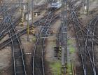SŽDC zrušila zakázku na opravu tratě do Hostivaře, vypíše novou