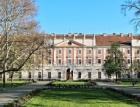 Památkáři podali žádost o pražskou Invalidovnu