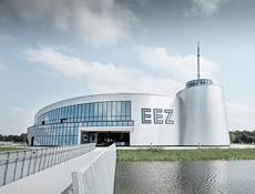 Energetické a vzdělávací centrum Enercon