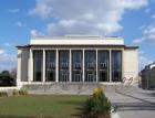 Oprava vnitřku Janáčkova divadla si vyžádá 600 miliónů