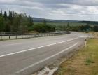 Vláda schválila zakázky na stavbu čtyř úseků dálnic