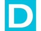 Petice za architektonickou soutěž metro D má dost podpisů