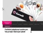 Nová aplikace poradí s výběrem vhodného zateplovacího systému Ceresit Ceretherm