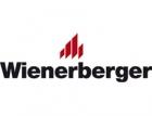 Wienerberger ještě vylepšil tepelněizolační parametry svých cihel
