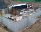 Školení Vodonepropustné betonové konstrukce