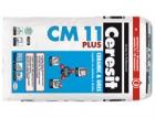 Oblíbené lepidlo Ceresit CM 11 PLUS přichází v inovovaném provedení s ještě lepšími vlastnostmi