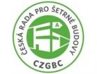 Seminář Veřejné zakázky a šetrné budovy