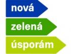 Ve výzvě Nová Zelená úsporám přijalo MŽP žádosti za 1,7 miliardy korun
