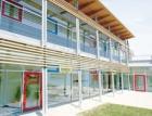 Design a nové trendy plastových oken REHAU