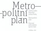 IPR opustili odborníci chystající nový územní plán Prahy