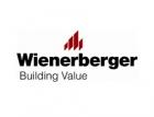 Wienerberger byl oceněn v soutěži Nejlepší výrobce stavebnin