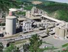 Výroba cementu v ČR loni meziročně vzrostla o 7,7 procenta