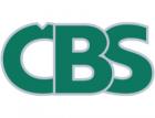 cbs-px 78594