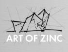 Art of Zinc – soutěž pro nejlepší klempíře