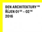 Den architektury otevře veřejnosti o víkendu unikátní stavby po celé republice