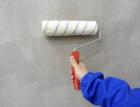 Vyzkoušejte válečkované pastovité omítky CEMROLL – zbavíte se trhlin na stěnách