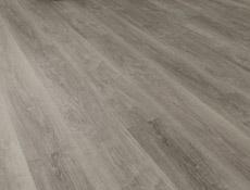 Nové kolekce podlahovin německé značky Wineo