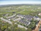 Začíná další fáze projektu Zámecké zahrady ve Vysokém Újezdu